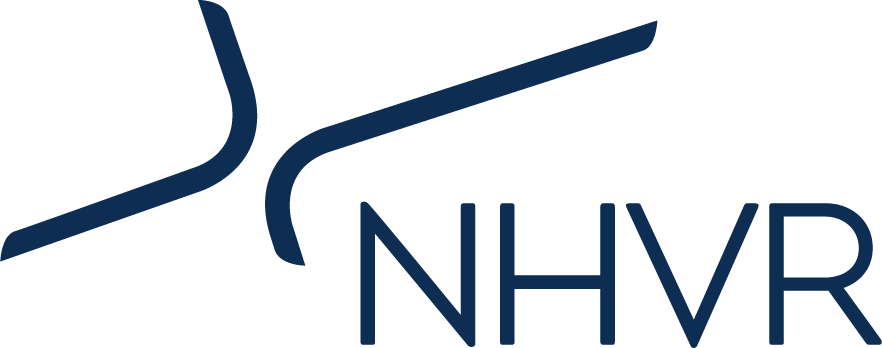 Visit nhvr.gov.au, the NHVR homepage